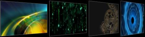 Dreamsceneorg Gallerydownload Free Dreamscenes Video Loops
