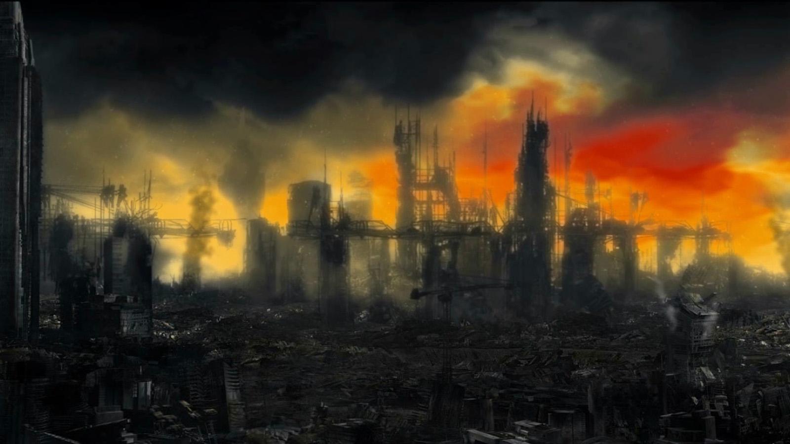Atomic city jpg