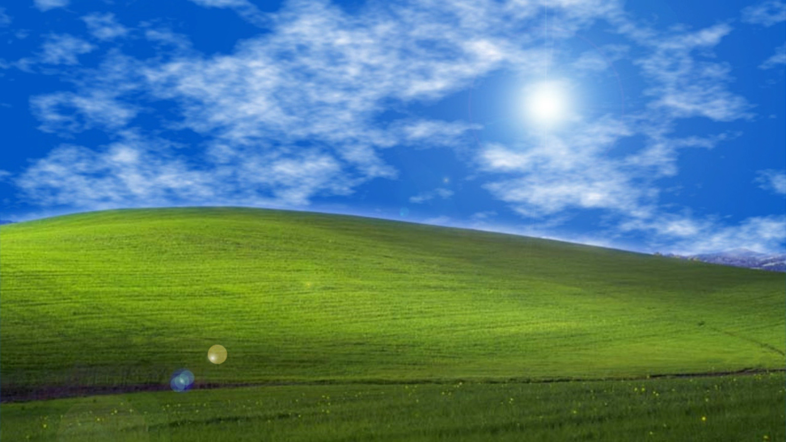 Gallery download free dreamscenes for Window xp wallpaper